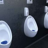 P-Screen-Urinals-2000x2000-1920x1920
