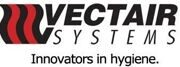 vectair-systems-logo-black-red--innovators-in-hygiene