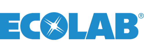 ecolab-full-png-png